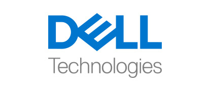 Made possible by - Dell Technologies