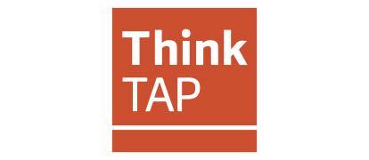 Produced in association with ThinkTAPLearn