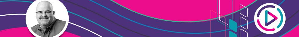 Doug Daulton session banner