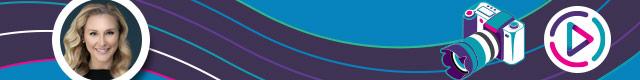 Kristina Sherk session 1 banner