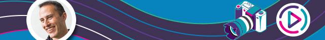 Matt Kloskowski session banner