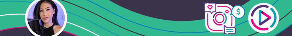 Nicki Sun session banner