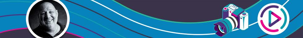 Vanelli session banner