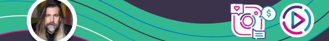 Seth Polamsky session 1 banner