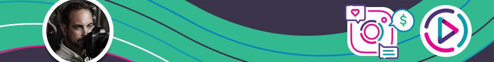 Troy PLota session banner