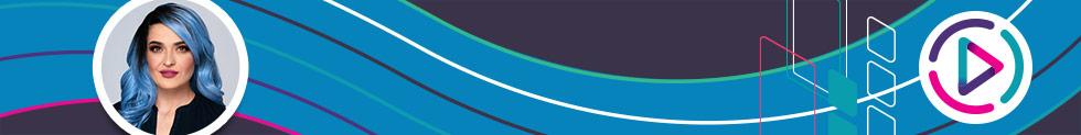 Valentina Vee session banner