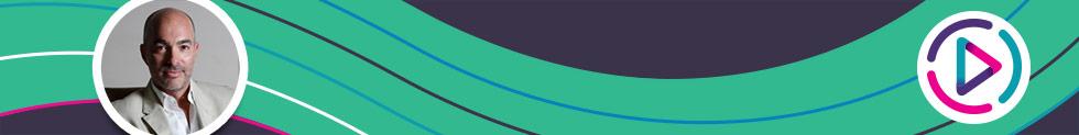 Josh C Cline session banner